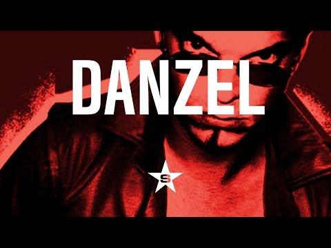 Клип Danzel - Pump It Up - Radio Edit