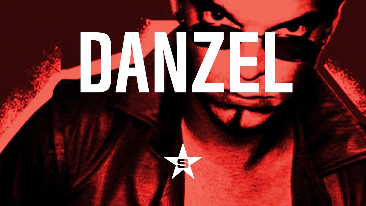 Download Danzel - Pump It Up! (Radio Edit)