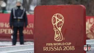 La FIFA Asegura que la Seguridad de sus Partidos NO está comprometida por Ultras Rusos