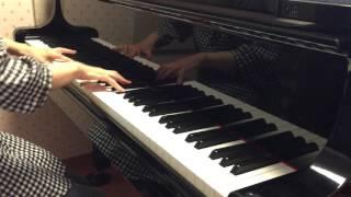 アルバム「MUSIC COLOSEUM」通常盤に収録の、藤ヶ谷太輔さんのソロ曲を...