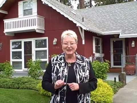 SOLD! 11316 E 17th Ave Spokane Valley WA 99206 Home for sale RE/MAX of Spokane