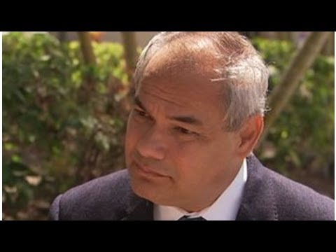 CCC extends its investigation into Gold Coast Mayor Tom Tate following a conflict that conflicts ...