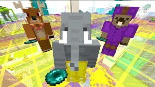 Minecraft Xbox - Go Throw [656]