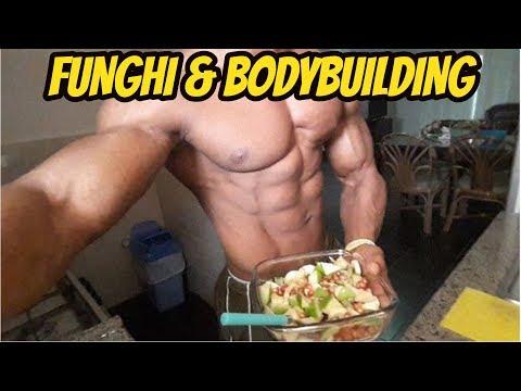 funghi-&-bodybuilding-:-alimentazione-massa-e-definizione-*-vanno-bene-?-*-pillole-di-fitness-31#