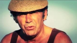 """Elio e le Storie Tese - Amore Amorissimo """"Video Ufficiale tratto da Album Biango"""""""