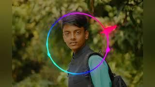 Love karke bhage hai(new song)dj seyam (mix master dj seyam)