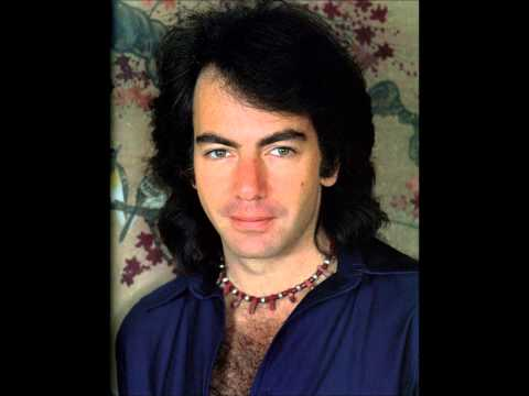 NEIL DIAMOND You Got To Me  (#18 USA in 1967)  HQ