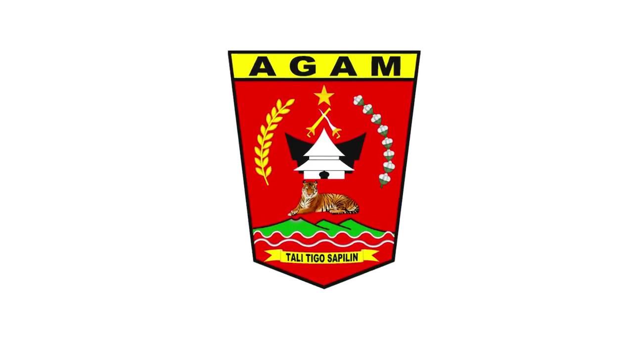 Website Resmi Pemerintah Kabupaten Agam Daftar Video