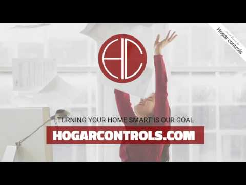 HC Smart Home Energy Savings Promo -WiHOME