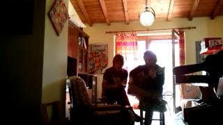 Seta su seta (Corrado Mancini & Tedesko)