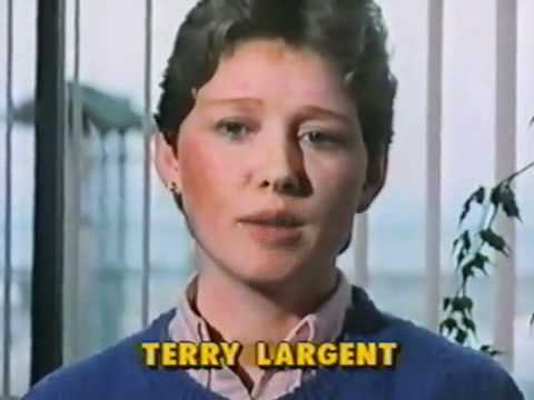 Steve Largent  Retired as The Best Ever
