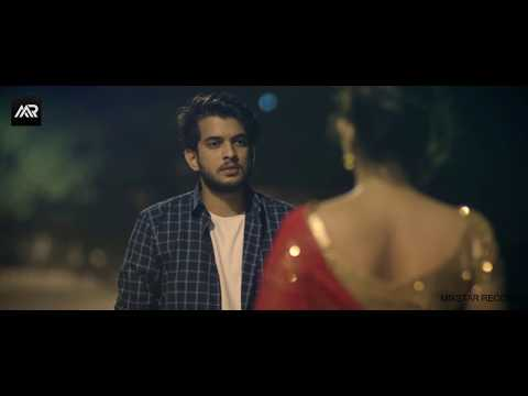 Dil Ne Yeh Kaha Hai Dil Se | Cute Love Story | Latest Hindi Song 2017 | Sad Song