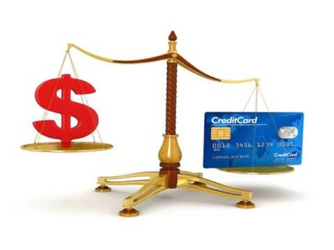 Balance Transfer In Credit Cards