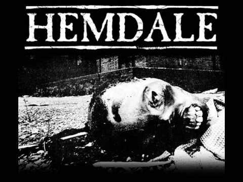 Hemdale-Extremely Rotten Flesh