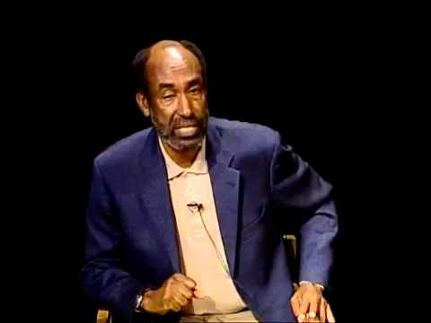 Waraysi xiiso leh Prof. Abdi Samatar iyo Abdiaar abdi - YouTube