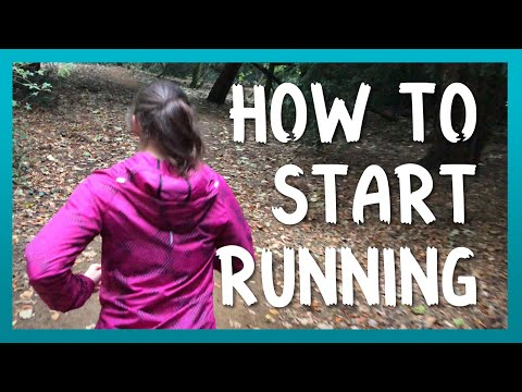 Running from Zero to Half Marathon Beginners Tips