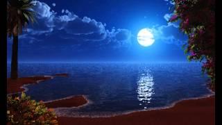 จดหมายจากพระจันทร์ - แอน ธิติมา