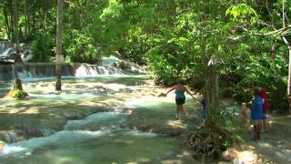Best of Ocho Rios