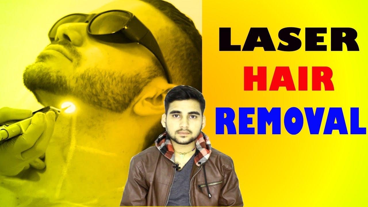 Laser Hair Removal Does It Hurt Prices Hindi Urdu