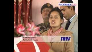 Col Lama, Dekendra Thapa cases ploy against peace process: PM