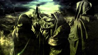 BLISS OF FLESH - Black Procession -
