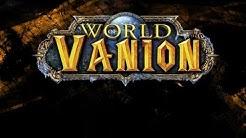 World of Vanion: Böses Facebook, Maxdome und Lovefilm, Praktikant und Netzwerk.