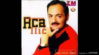 Aleksandar Ilic - Gatara - (Audio 1997)
