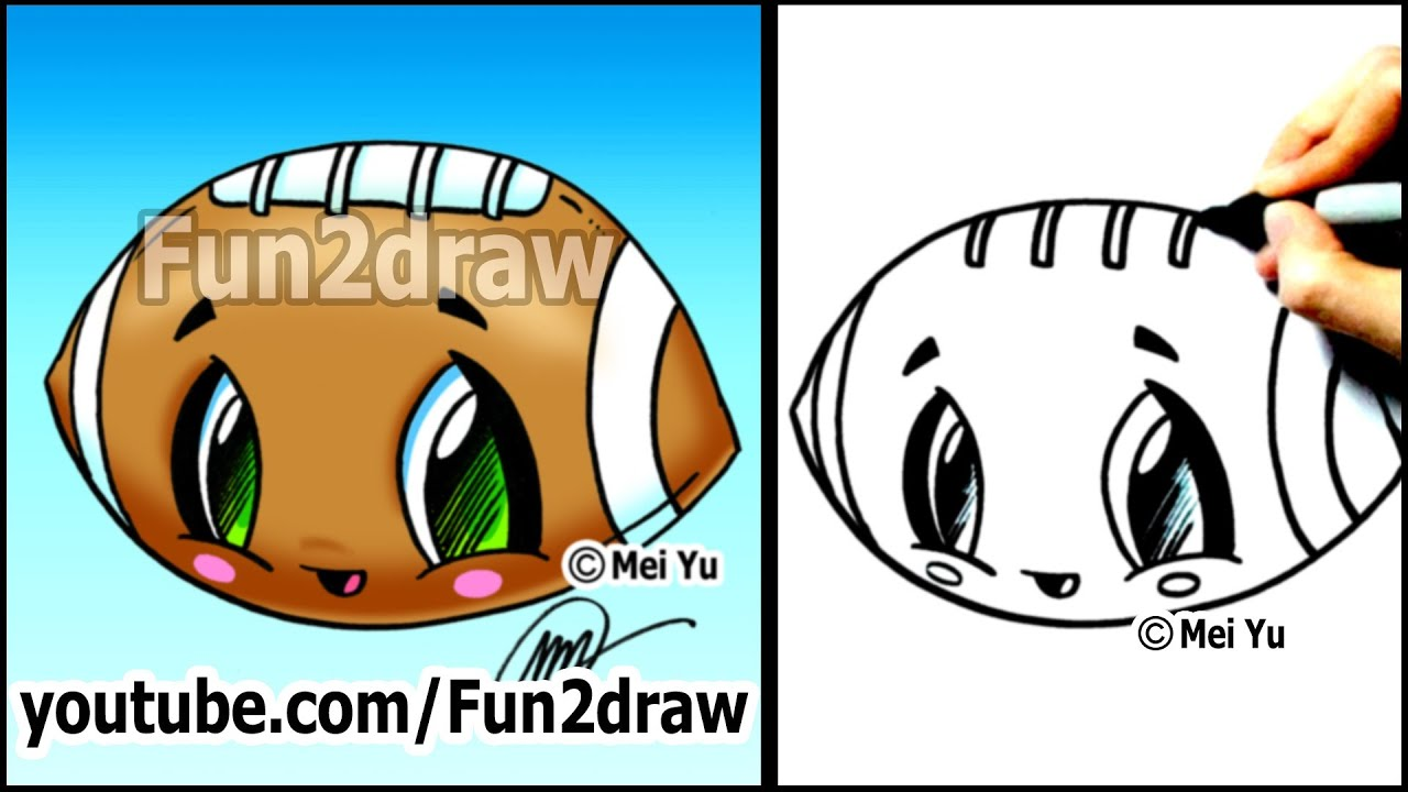 Gallery For gt Fun2draw Mustache
