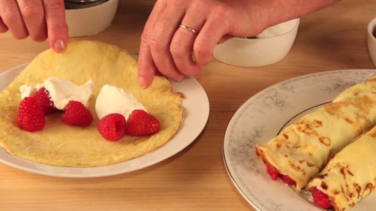 Ideas for mothers day mothers day recipes allrecipes youtube forumfinder Gallery