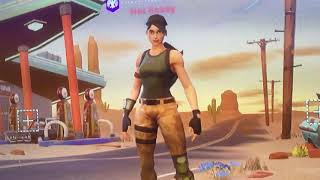 HOW TO EQUIP THE DEFAULT SKIN IN FORTNITE BATTLE ROYALE
