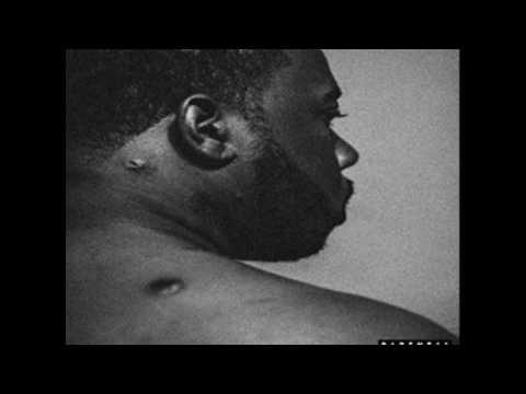CONWAY THE MACHINE - Blakk Tape (Prod by Daringer) Mp3