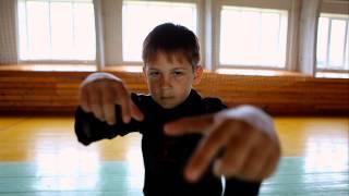 Ушу дети 2012.avi(Удмуртская Федерация ушу. Дети 6 - 10 лет., 2012-05-30T18:34:20.000Z)