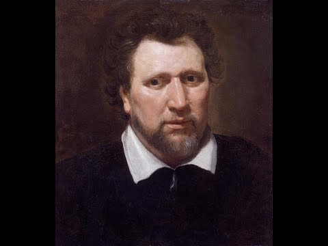 Ben Jonson Reveals the Real Shakespeare