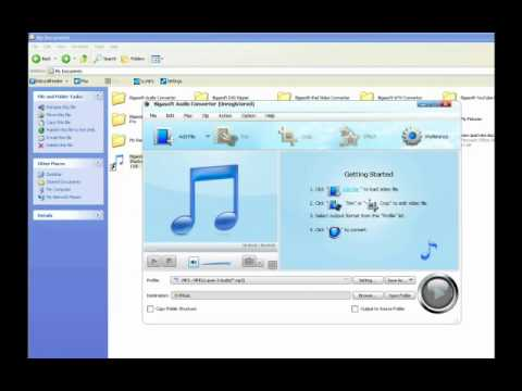 SHN Converter For Mac Or PC - Convert SHN To FLAC, WAV, MP3 On Mac Or Windows