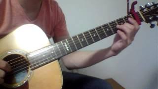 字幕機能をONにすると歌詞が表示されます。 【伴奏屋TAB譜】シンデレラ ハネムーン 岩崎宏美 ギター カバー カポ=1 難しめなアレンジです。 タブ譜ダウンロード版販売 ...