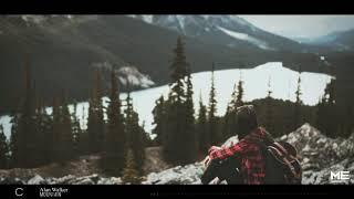 Alan Walker - Mountain(New Song)
