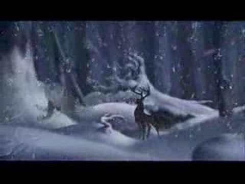 Bambi 2 Trailer
