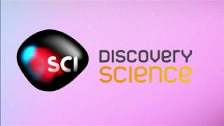 Discovery Science Intro