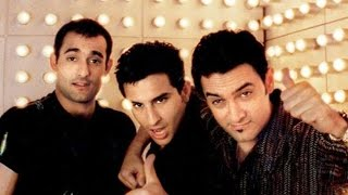 A Dil Chahta Hai Sequel Might Be Happening