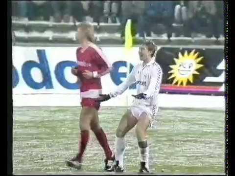 Despacito Cristiano Ronaldo