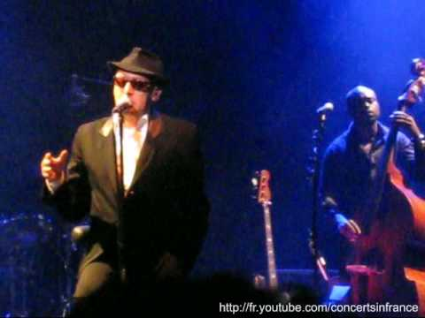 alain-bashung-happe-live-olympia-paris-2008-concertsinfrance