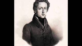 Chopin - Nocturne Op. 37 No. 1 in G minor
