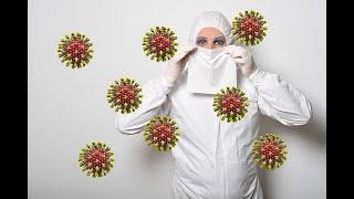 Израиль требует от Китая за коронавирус 100 миллиардов 