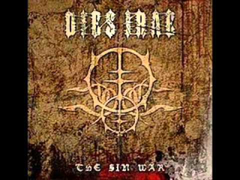 Dies Irae - The Truth