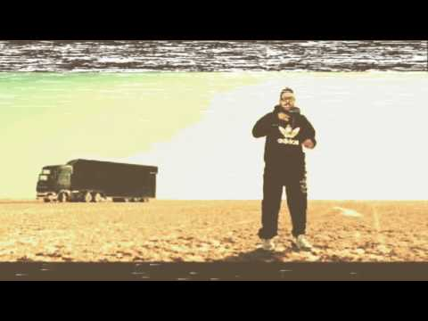 Dj Wale Babu trap mix Remix Dj Sarthak Sharma