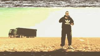DJ Wale Babu | Trap | Remix | Dj Sarthak Sharma | Badshah