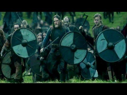 Heidevolk - Een Nieuw Begin