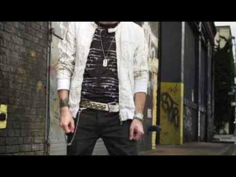 kevin-rudolf-feat.-birdman,-jay-sean,-&-lil-wayne--i-made-it-(official-song)