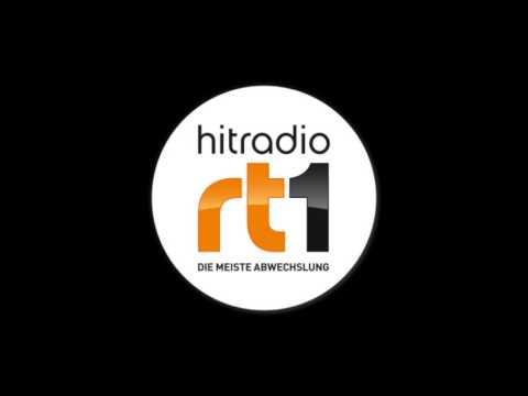 Hitradio RT 1 - Unterwegs mit Flirtcoach Sen Metin am Plärrer 2016 von YouTube · Dauer:  1 Minuten 19 Sekunden