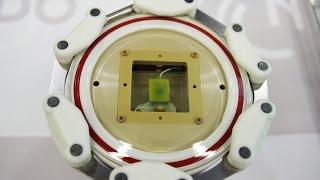 世界最高2%の変換効率を達成したNEDOの人工光合成